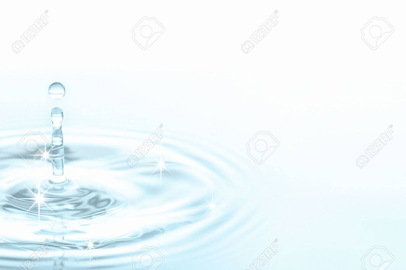 Water ripples - 40209623