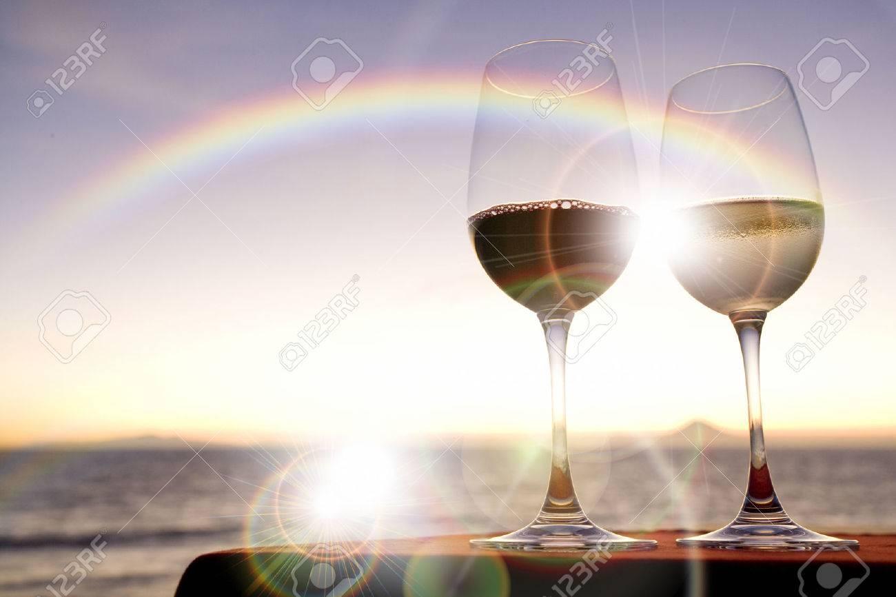 Wine - 40226280