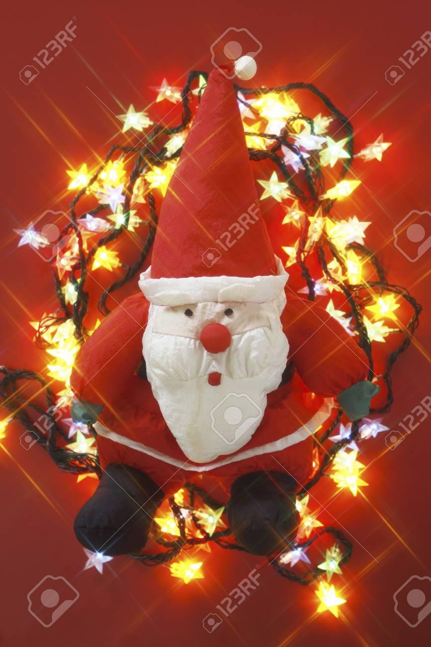 Weihnachtsbilder Und Videos.Christmas Images