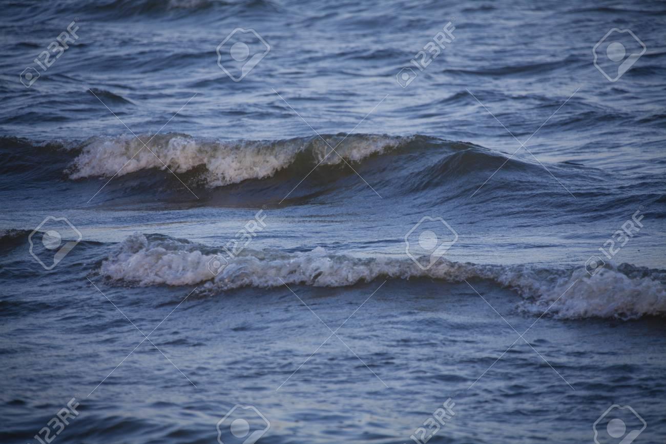Lake Biwa Stock Photo, Picture...