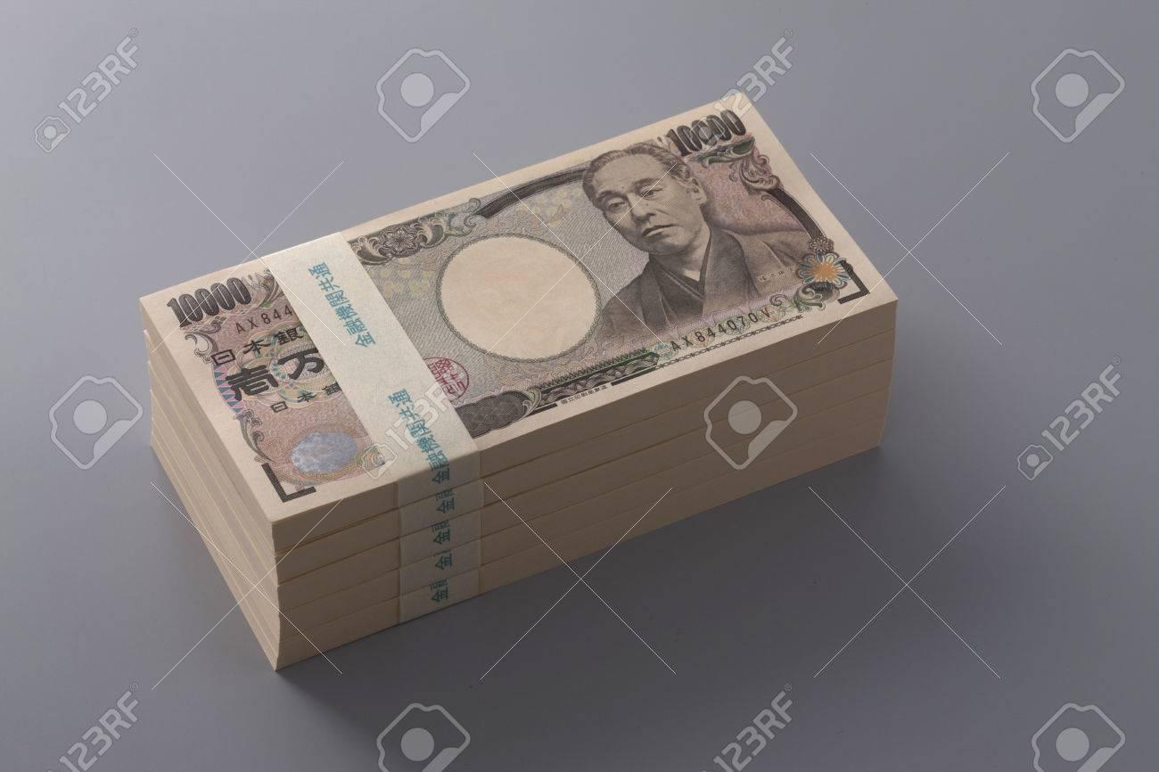 いくら 5 円 日本 で 千 ウォン 万 は 韓国の50万ウォンは日本円でいくら?レートの計算法をご紹介!