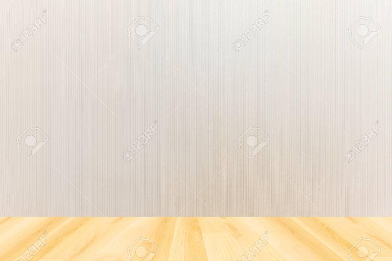 Legno Bianco Texture : Immagini stock texture di sfondo tono bianco con pavimentazione