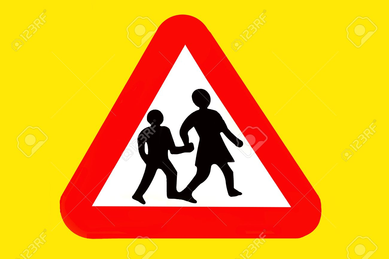 Signs Boards Roads Road Traffic Sign Board For
