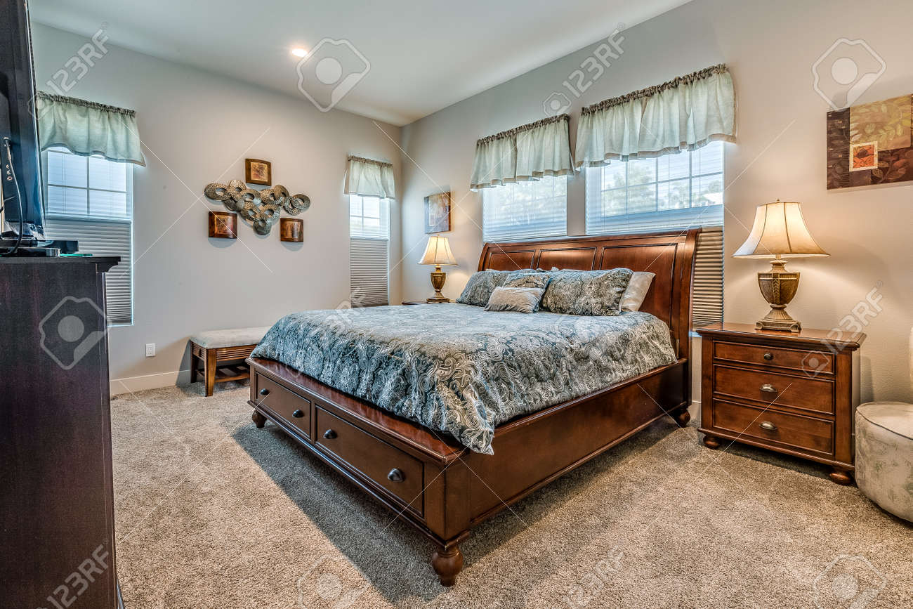 A room perfect for a sweet family. - 151728787