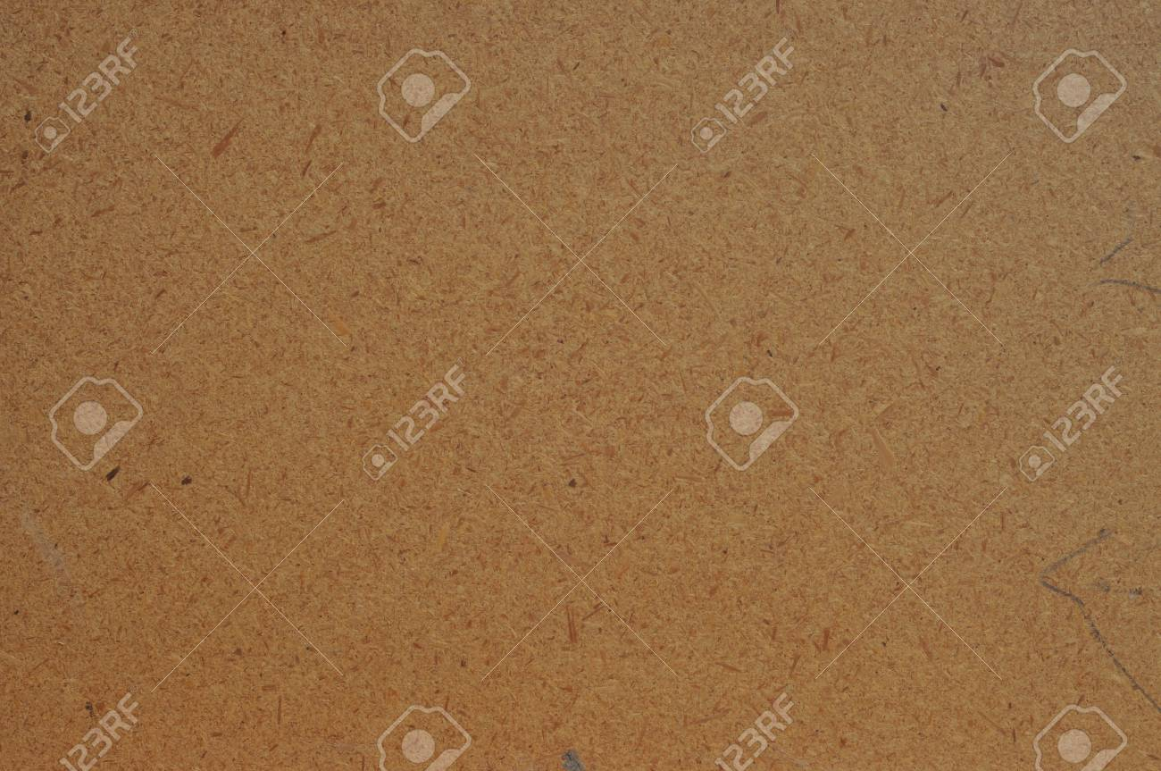 Cork board background texture Stock Photo - 7767336