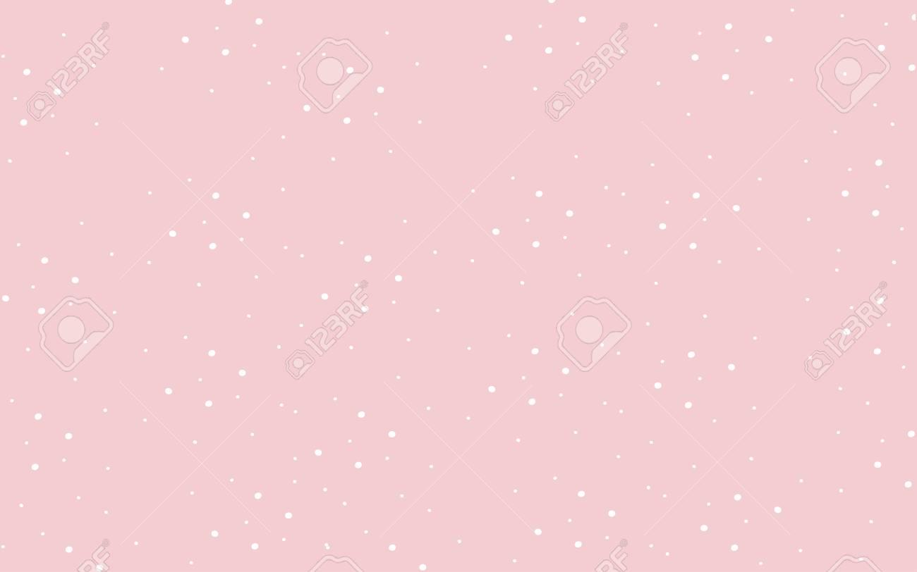 トップセレクション ピンク かわいい 壁紙 無料の Hd の壁紙の数千人