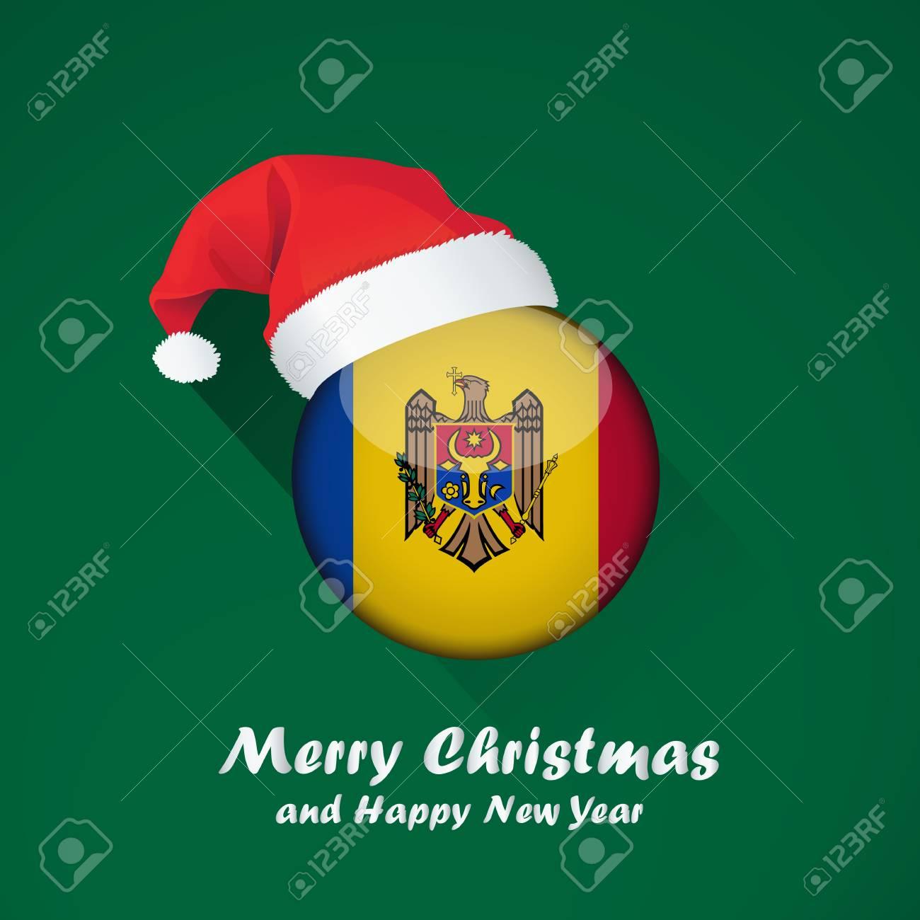 ÎÏÎ¿ÏέλεÏμα εικÏÎ½Î±Ï Î³Î¹Î± Moldova christmas