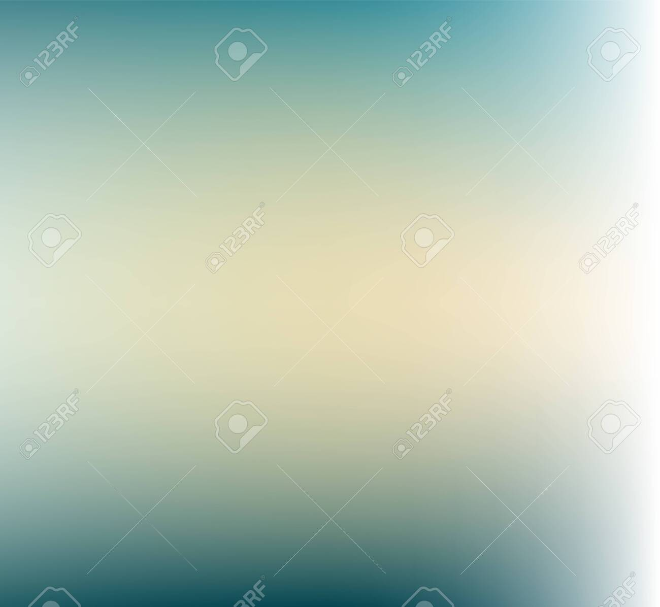 Soft Green gradients color background. Modern screen vector design for mobile app, web, infographic, brochure. - 147903068