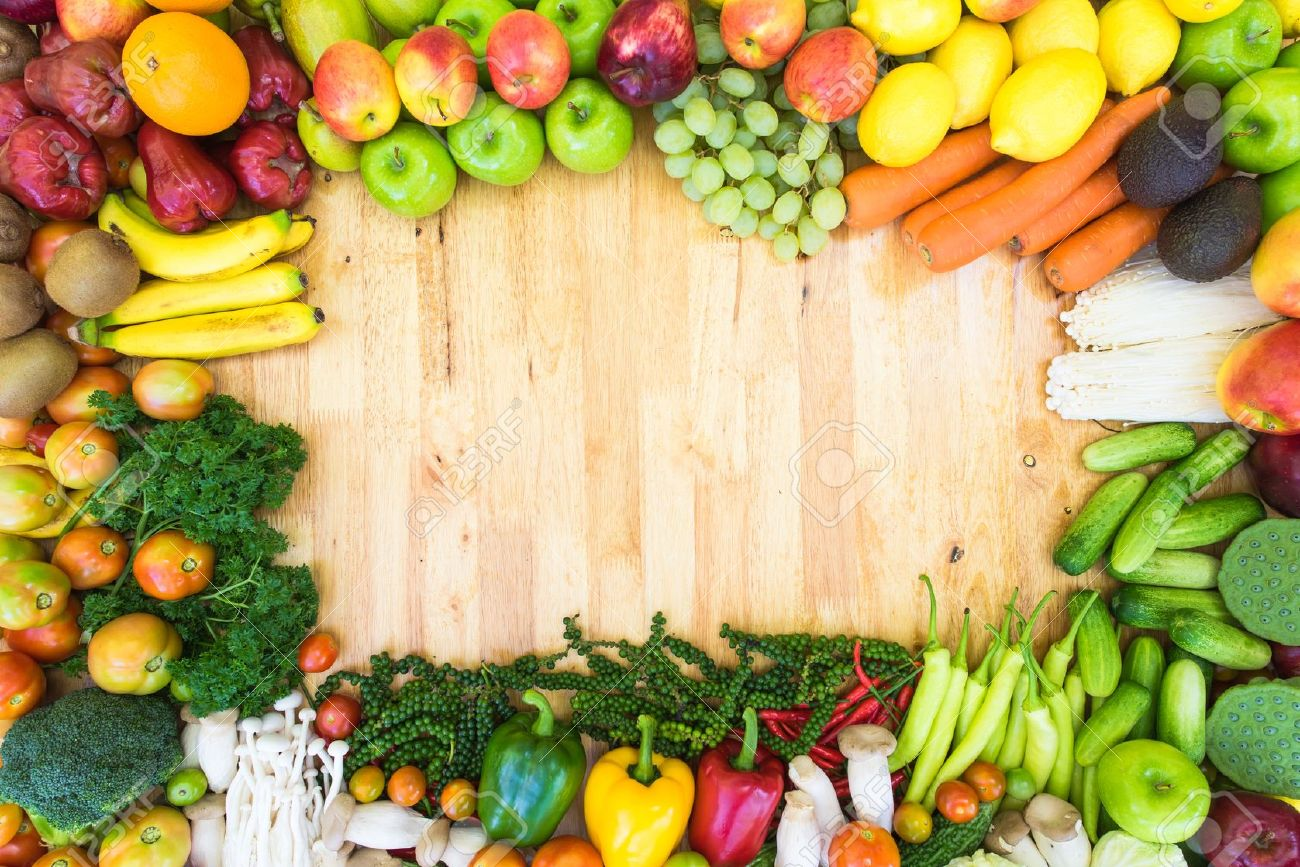 Food Background food background stock photos. royalty free food background images