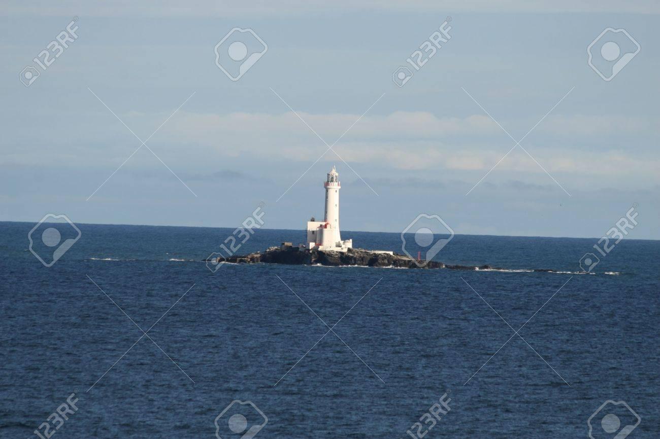 lighthouse Stock Photo - 3222976