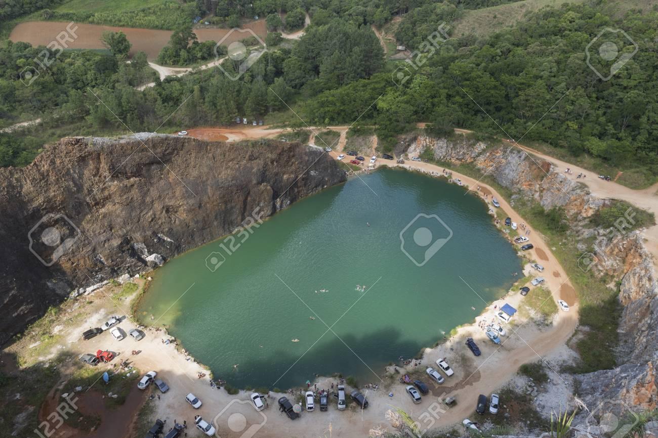 Campo Magro Paraná fonte: previews.123rf.com