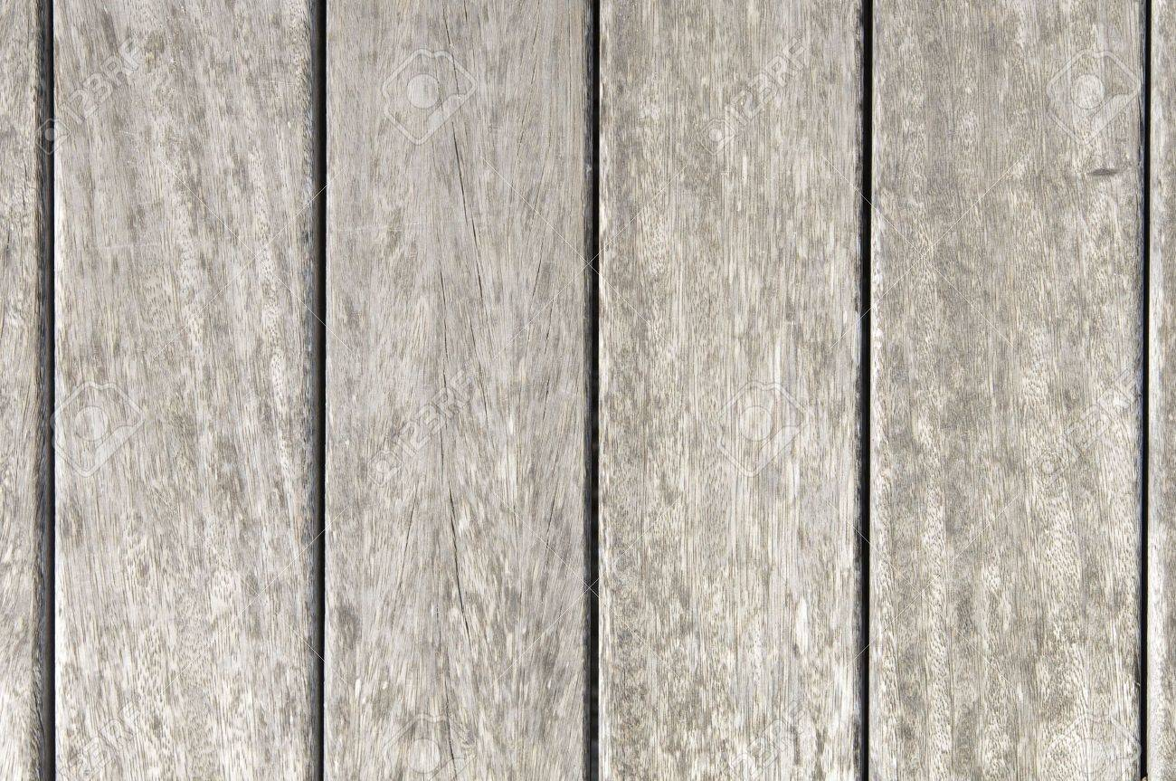 background of a front view of a group of aligned wood panels Stock Photo - 7082092