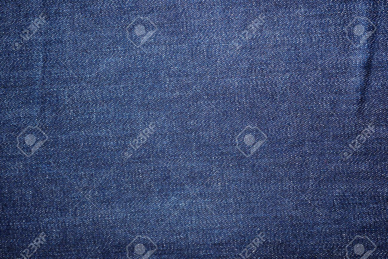 Close-up of an old cowboy pants. - 165572112