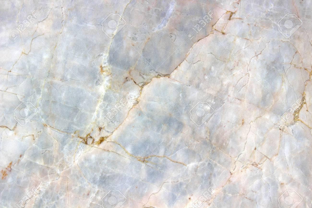 Marmo Texture Di Sfondo Pavimento In Pietra Decorativa In Pietra ...