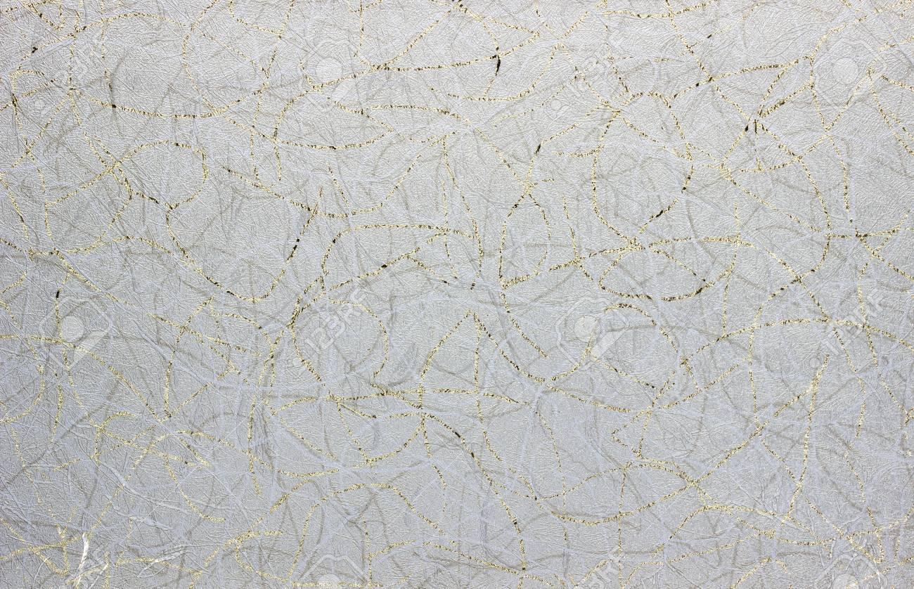 Wallpaper background texture decorative interior wall stock photo