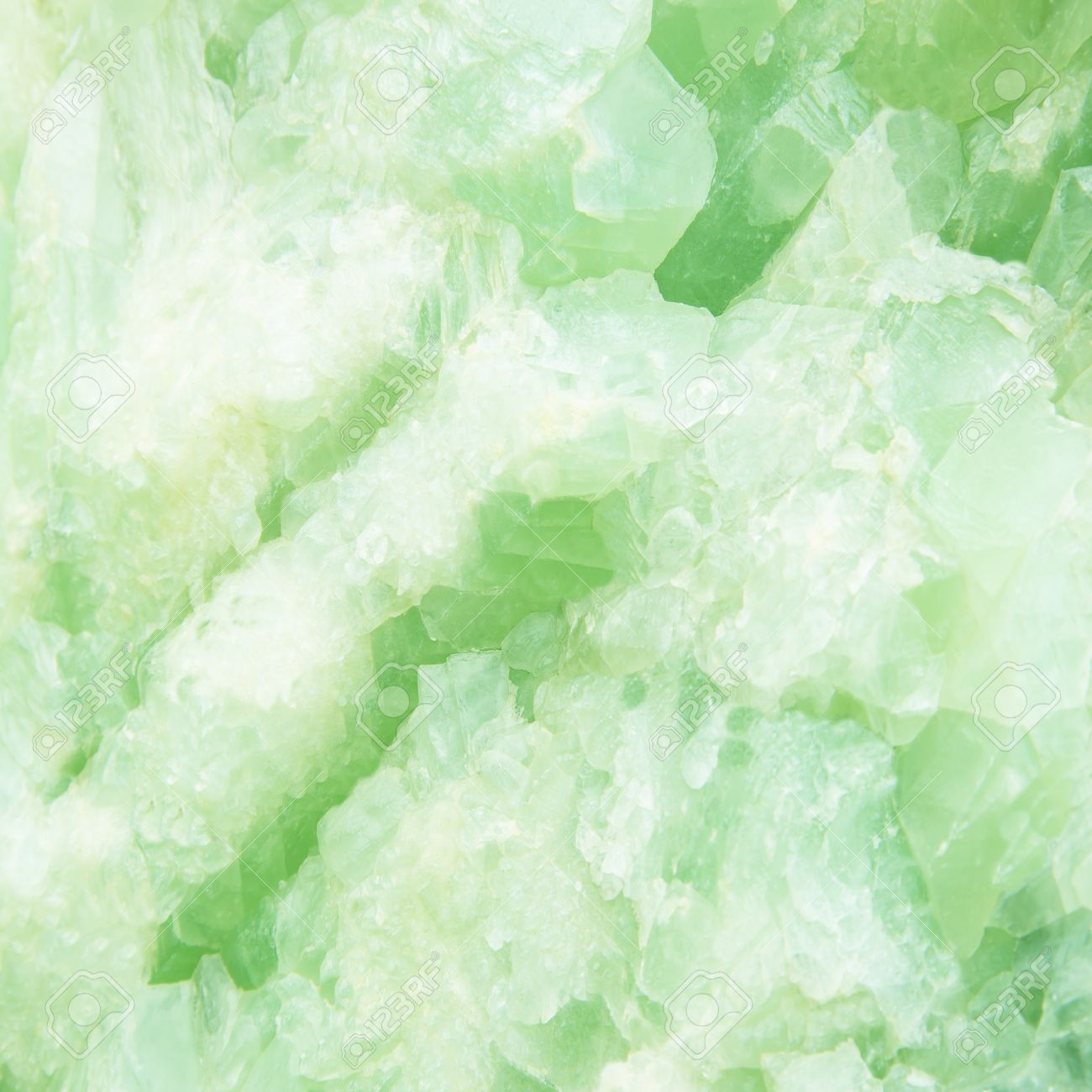 Jade Color Stock Photos & Pictures. Royalty Free Jade Color Images ...