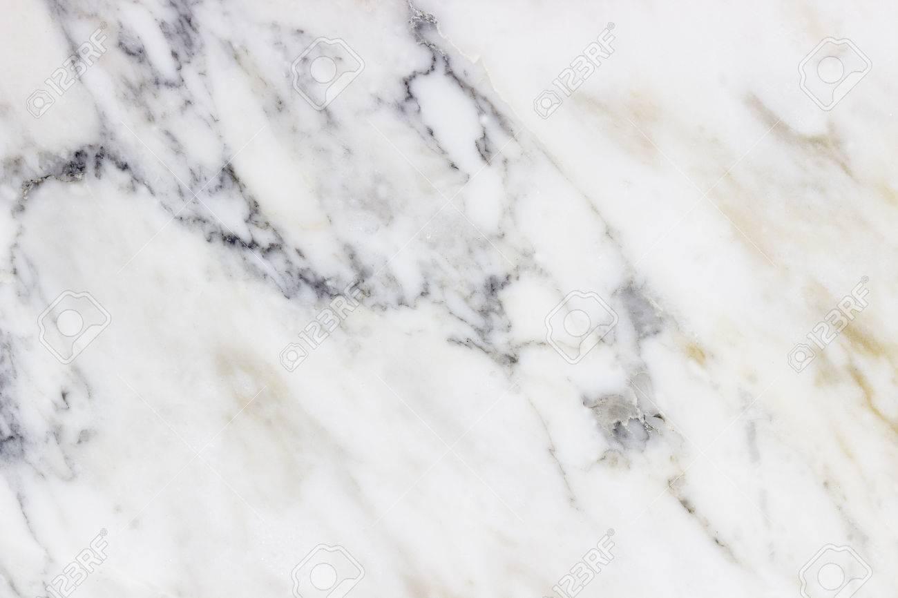 white marble stone. Delighful White Stock Photo  White Marble Stone Background Granite Grunge Nature Detail  Pattern Construction Textured House Interiors On Marble Stone I