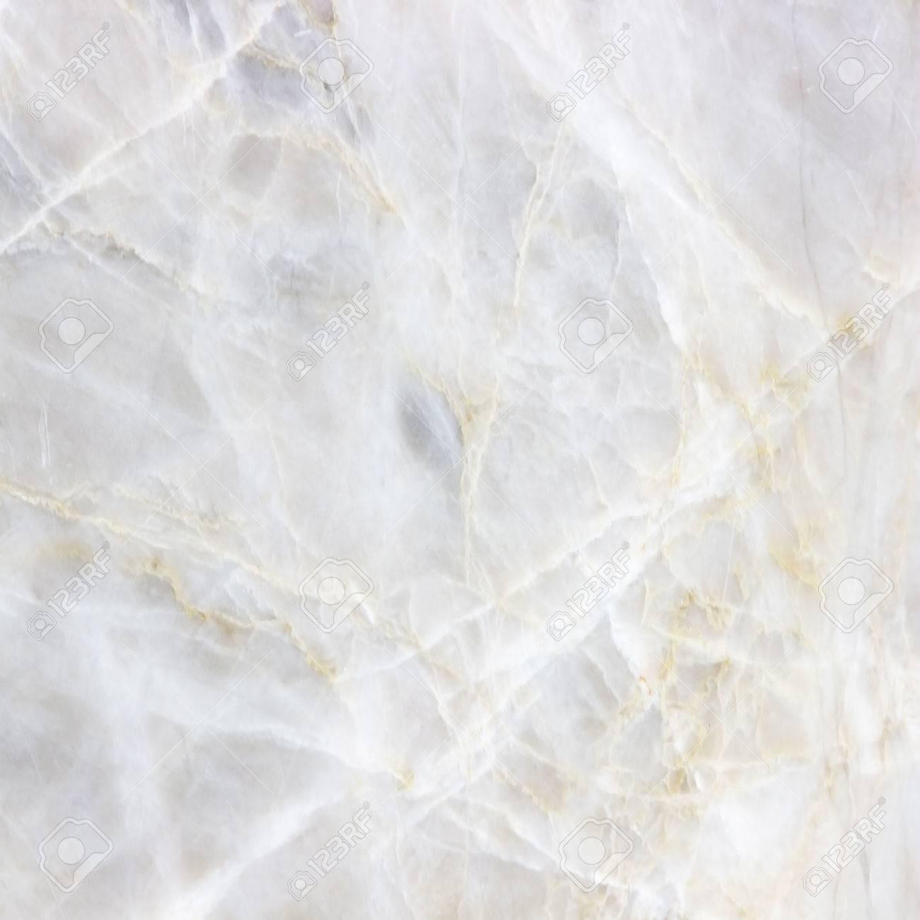 white marble stone. Wonderful White Stock Photo  White Marble Stone Background Granite Grunge Nature Detail  Pattern Construction Textured House Interiors For Marble Stone