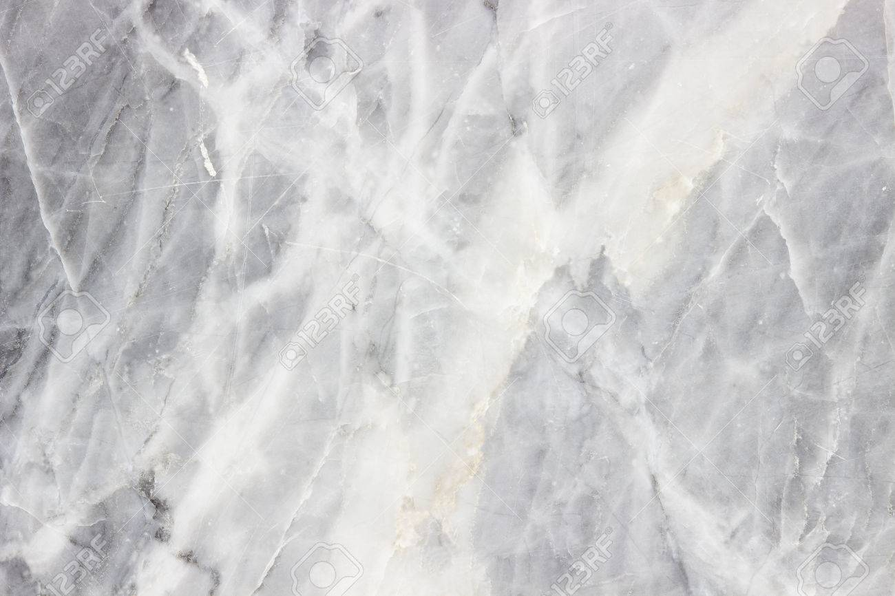 White Marble Stone Background Granite Grunge Nature Detail Pattern ...