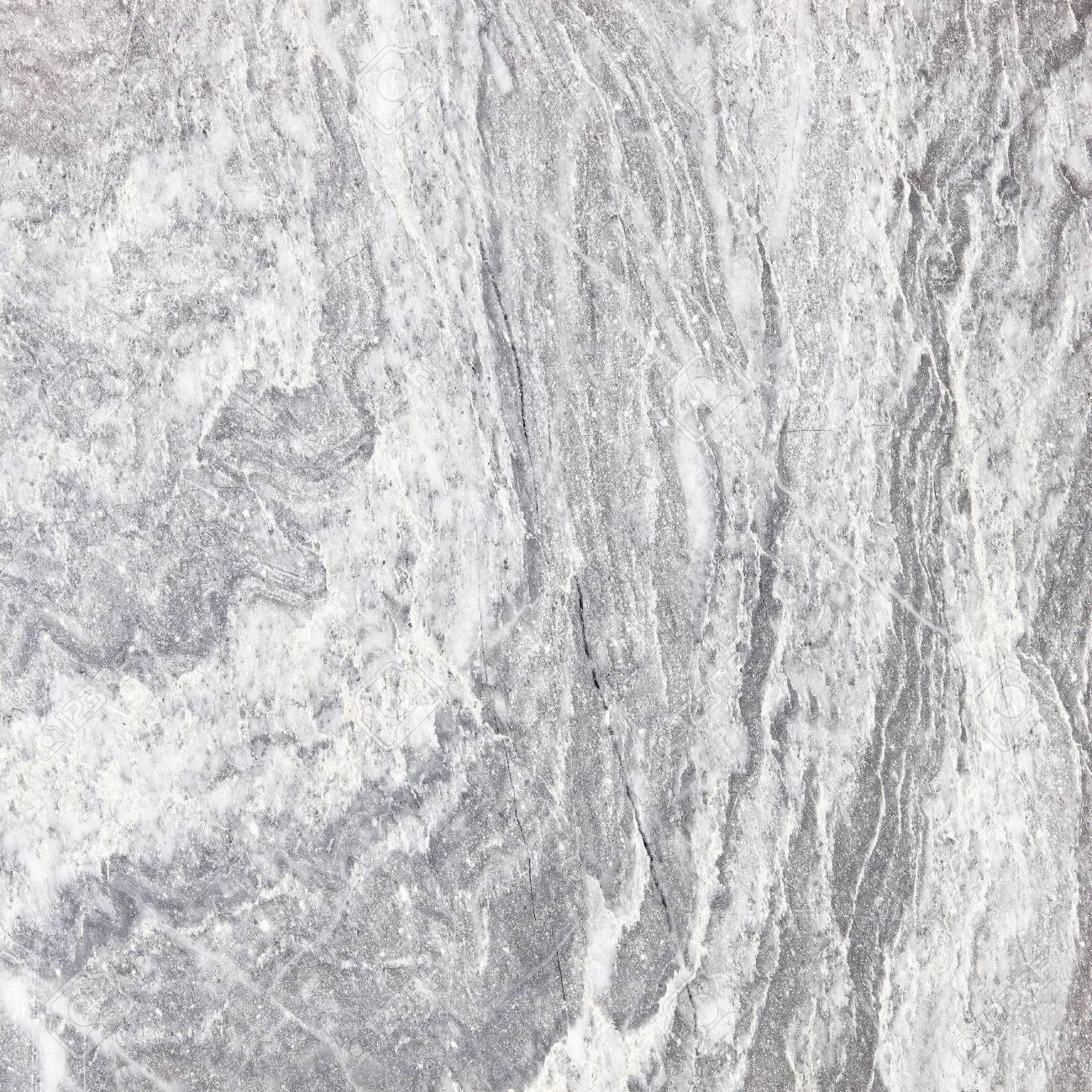 Marmor Stein Hintergrund Granit Grunge Natur Detail ...