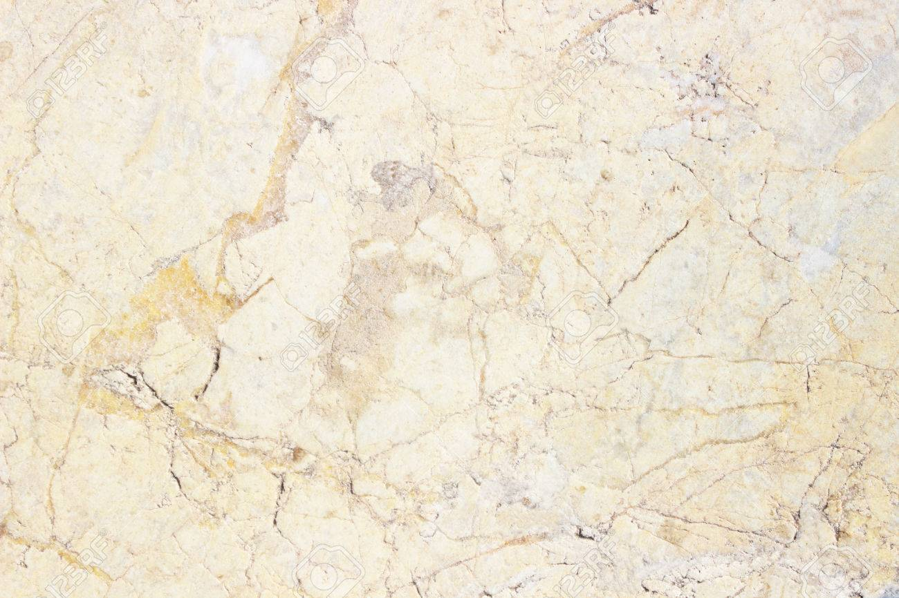Porous Natural Stone Texture Background Stock Photo Picture And