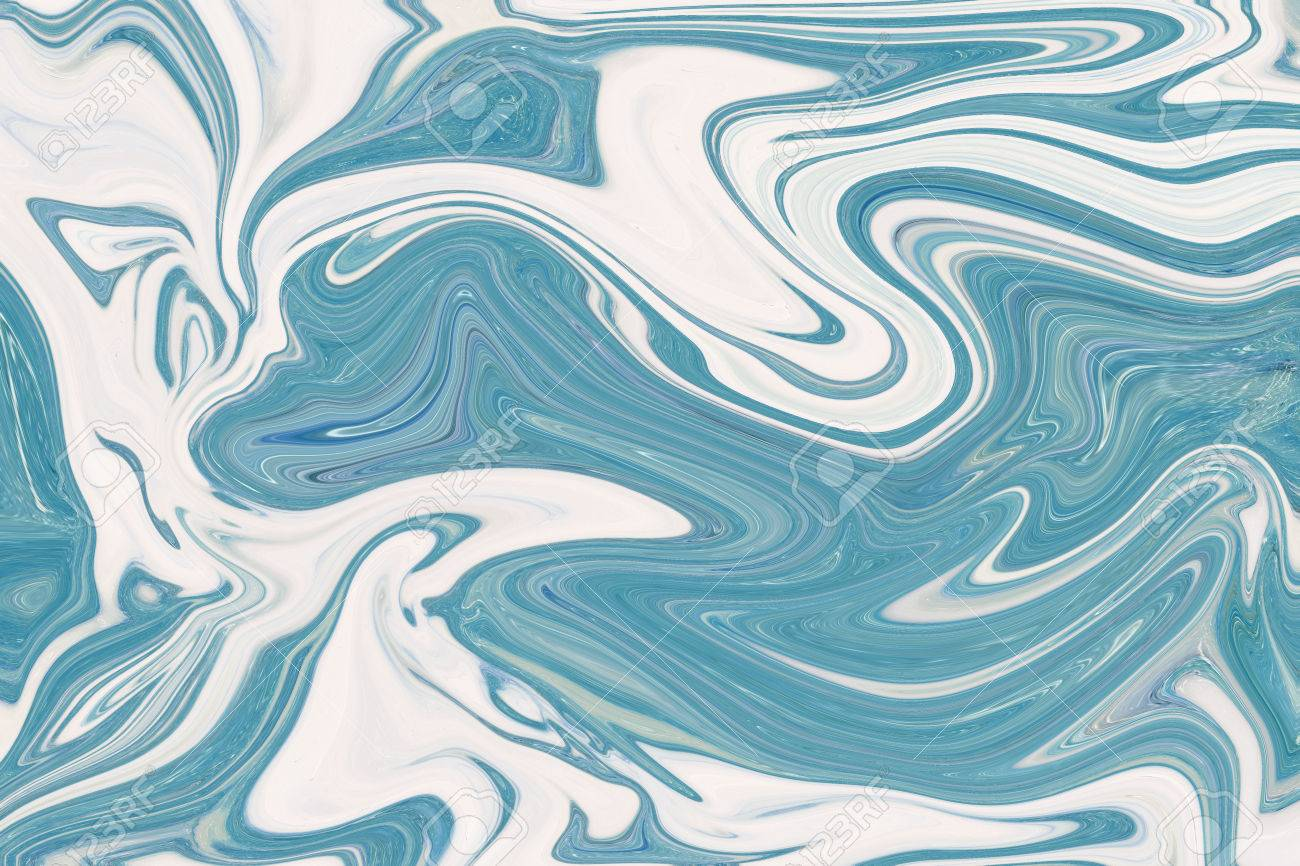 Simple Wallpaper Marble Blue - 53850531-creative-background-with-abstract-acrylic-painted-waves-beautiful-marble-texture-blue-handmade-surfa  HD_673969.jpg