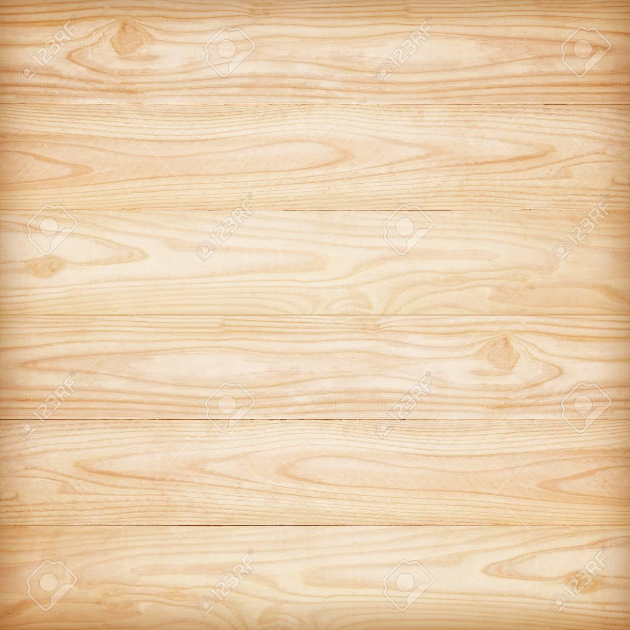 Fondo De La Pared De Madera O De La Textura Patron Natural De La - Pared-de-madera