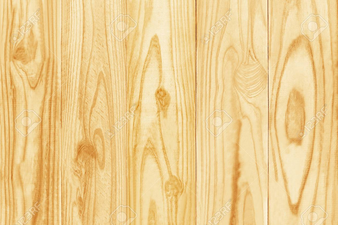 wooden wall background or texture natural pattern wood wall stock