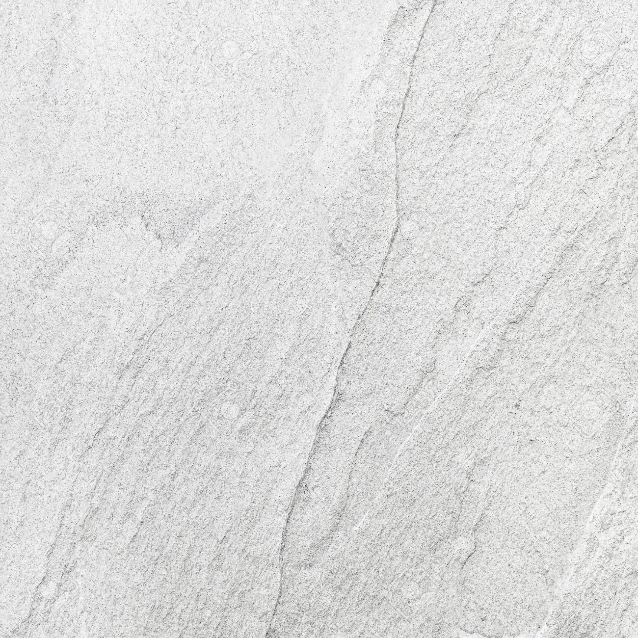 Pattern Of Modern White Wall Surface And Texture White Wall Stone Stock Photo Picture And Royalty Free Image Image 56898242