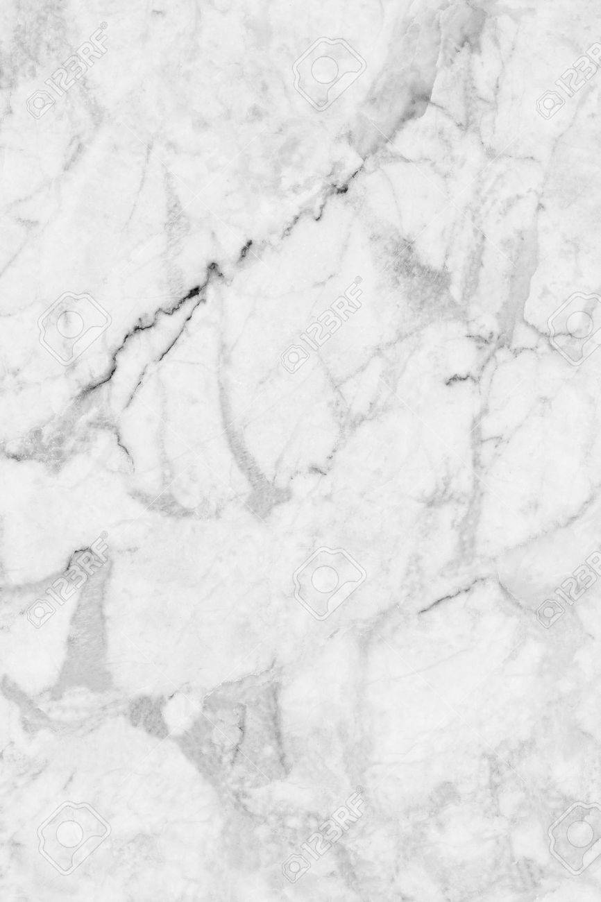 White Marble Texture Background Pattern With High Resolution Stock Photo Picture And Royalty Free Image Image 59583820