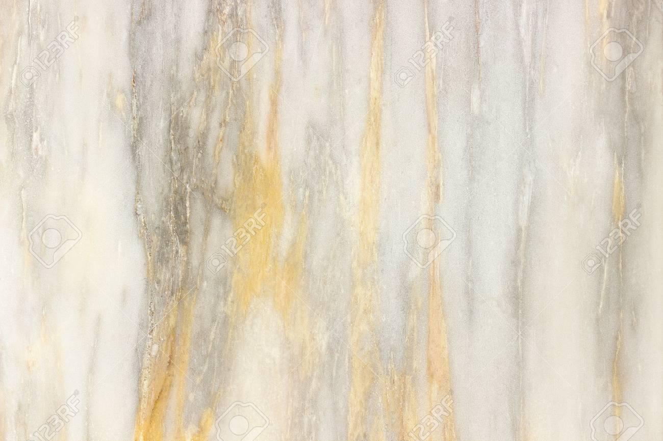 Marmor Stein Hintergrund Granit Grunge Natur Detail Muster Bau ...