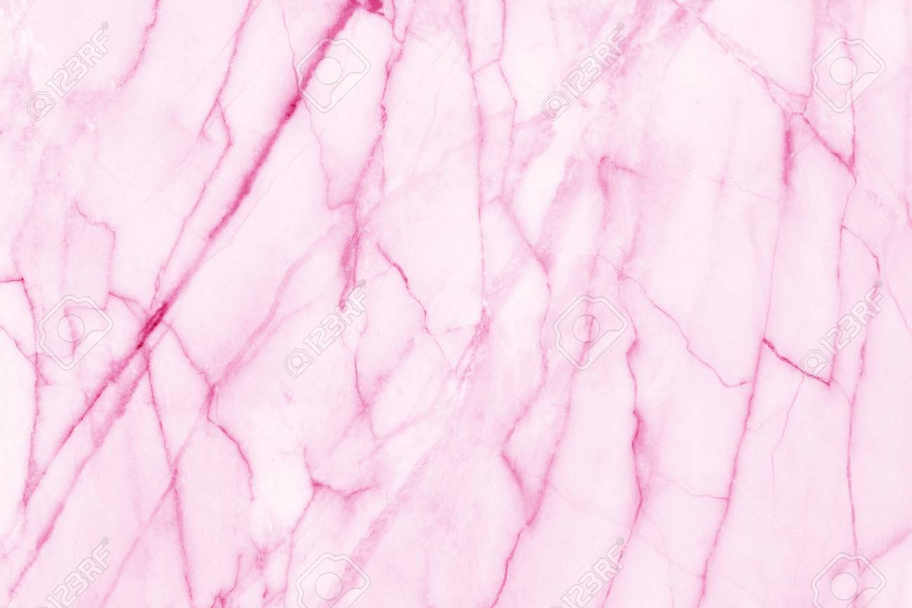 Pink Marble Texture Background Blank For Design Stock Photo Picture And Royalty Free Image Image 78626300