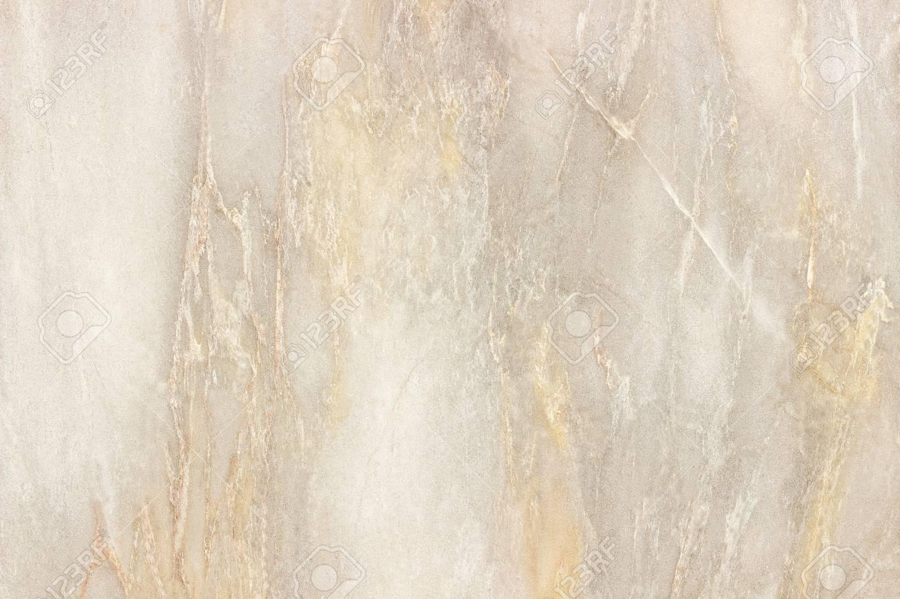 Steen In Interieur : Marmer textuur achtergrond vloer decoratieve steen interieur steen