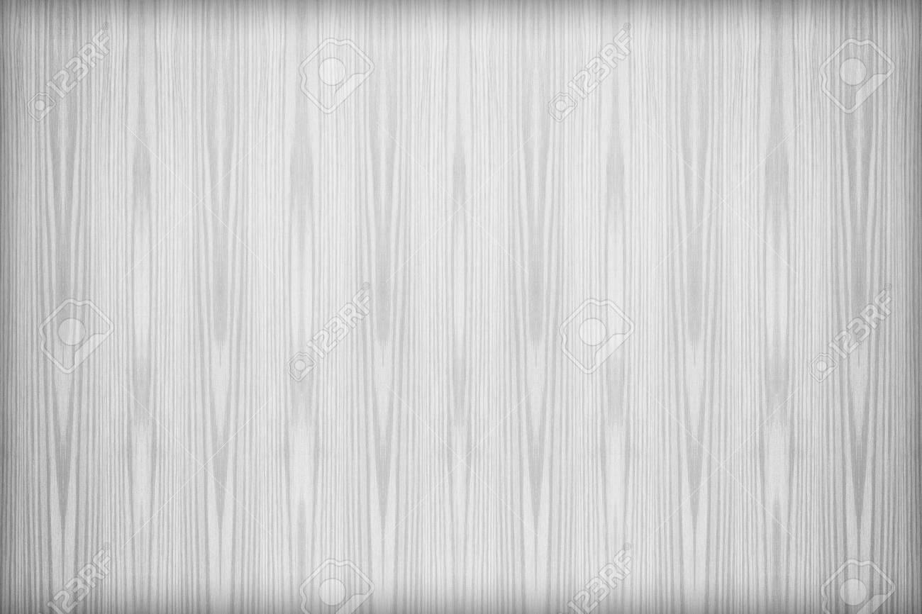 White Wood Texture Background Wood Pattern Background Stock Photo