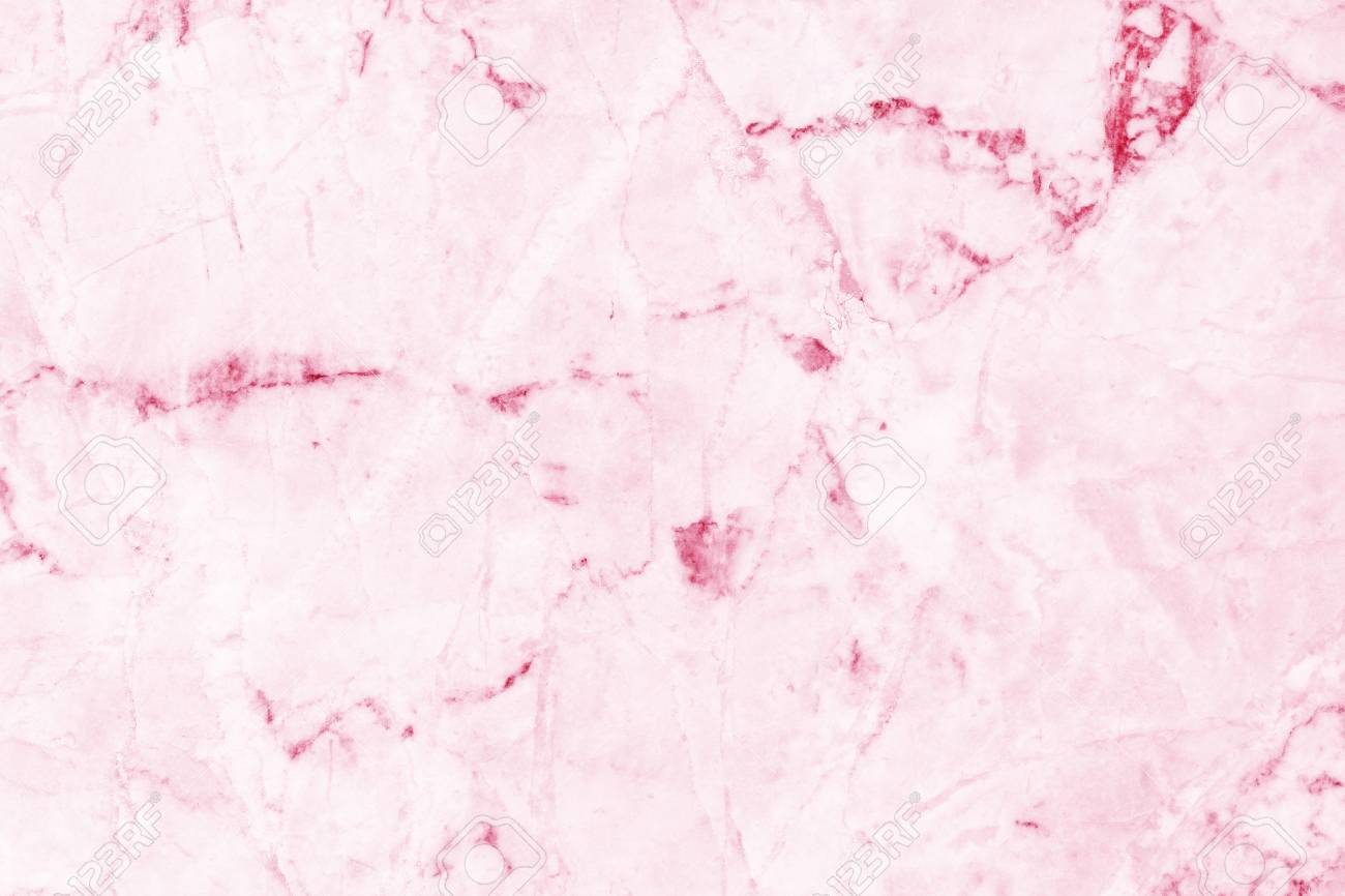 High Resolution Pink Marble Background Hd Trend Pict