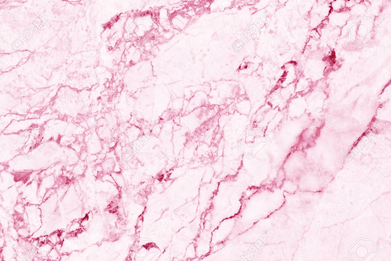 Pink Marble Texture Background Pattern With High Resolution Stock Photo Picture And Royalty Free Image Image 110287334