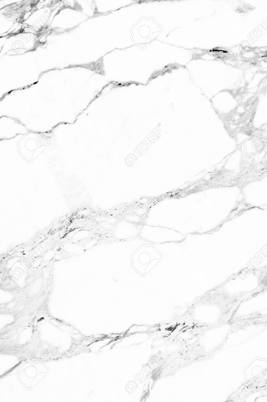 White Or Grey Marble Texture Background Pattern With High Resolution Stock Photo Picture And Royalty Free Image Image 130680079