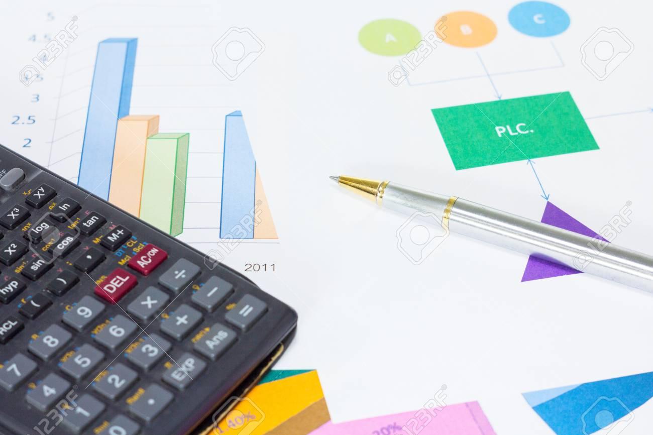 Balance Commerciale Verification Banque D Images Et Photos Libres De