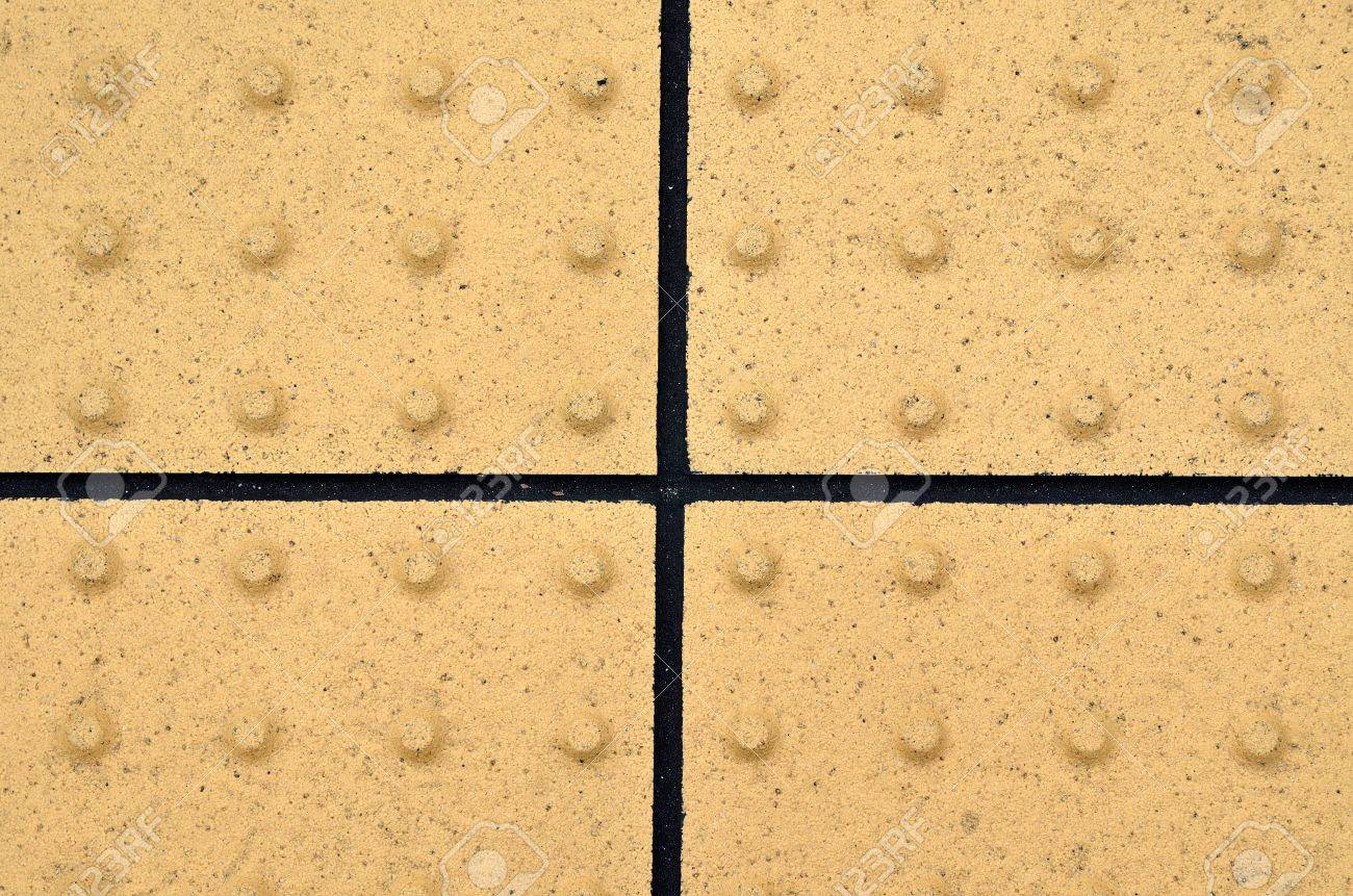 Tactile floor blocks stock photo picture and royalty free image tactile floor blocks stock photo 53666866 dailygadgetfo Choice Image