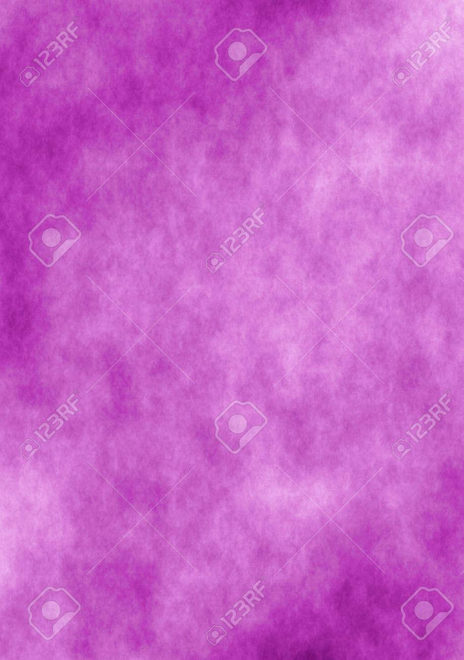 Simple Light Purple Paper Suitable For Background Wallpaper