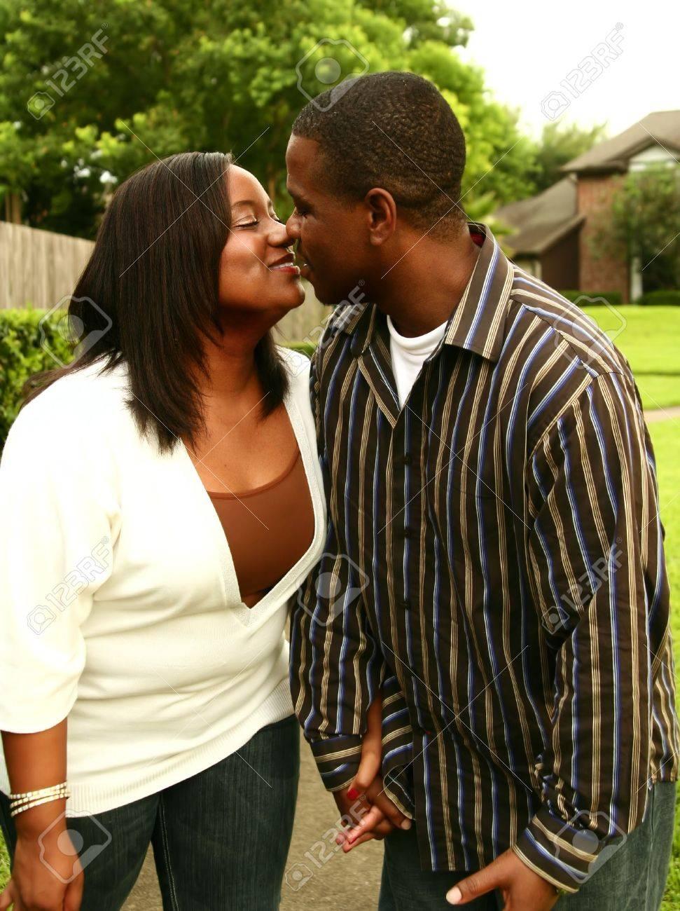 africano americano dating africano Velocità datazione Berlino 50 più