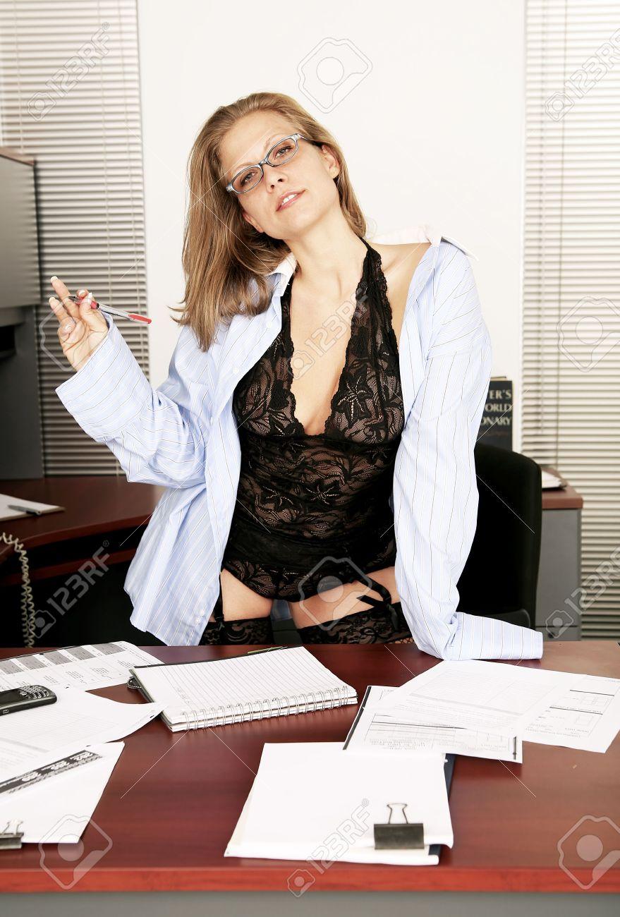 Best sex short clips
