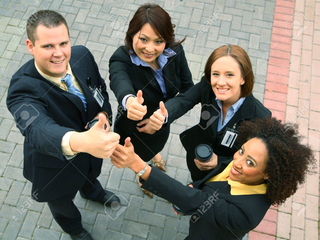 5158753-group-of-diversity-business-peop