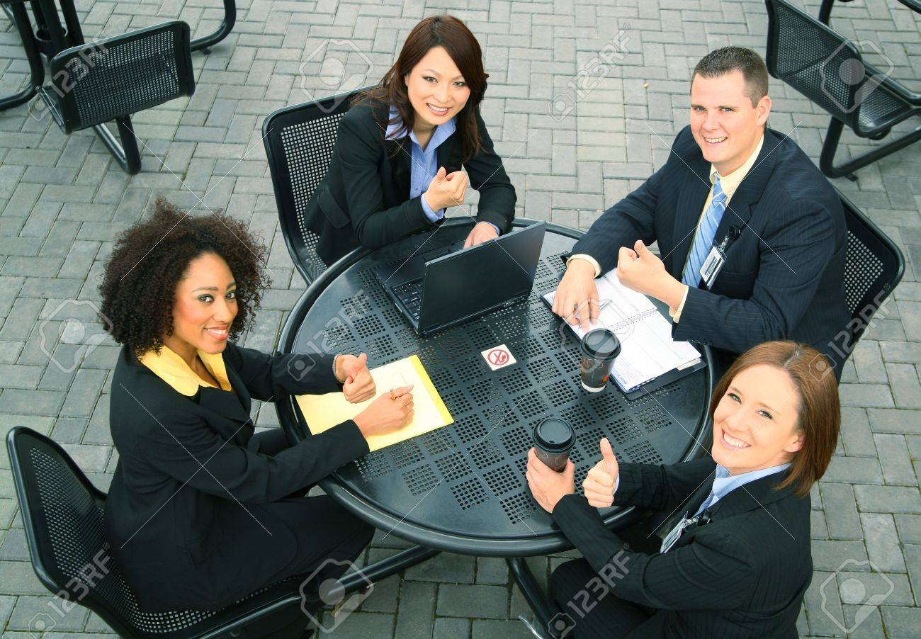 5158782-group-of-diversity-business-peop