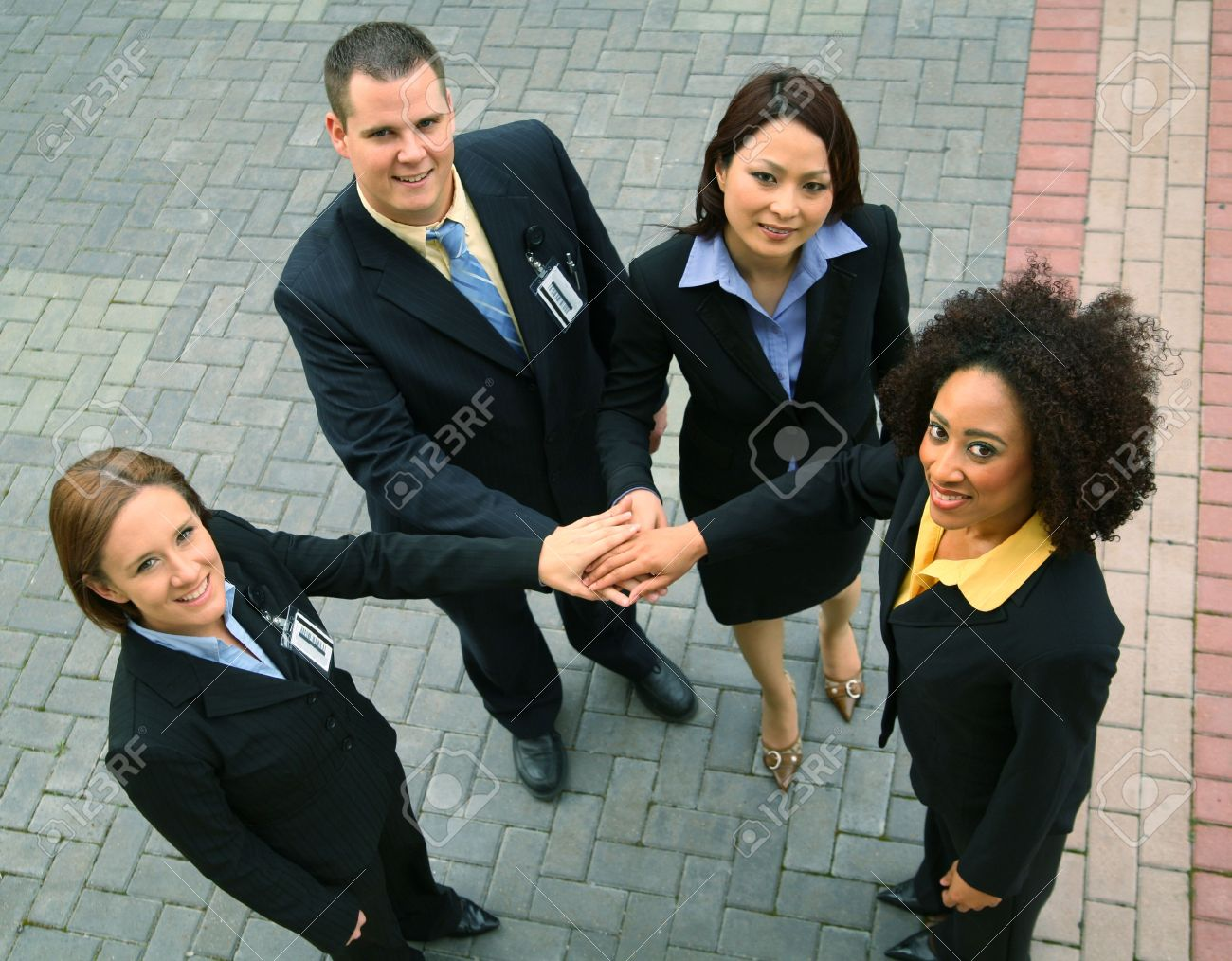 6299670-group-of-diversity-business-peop