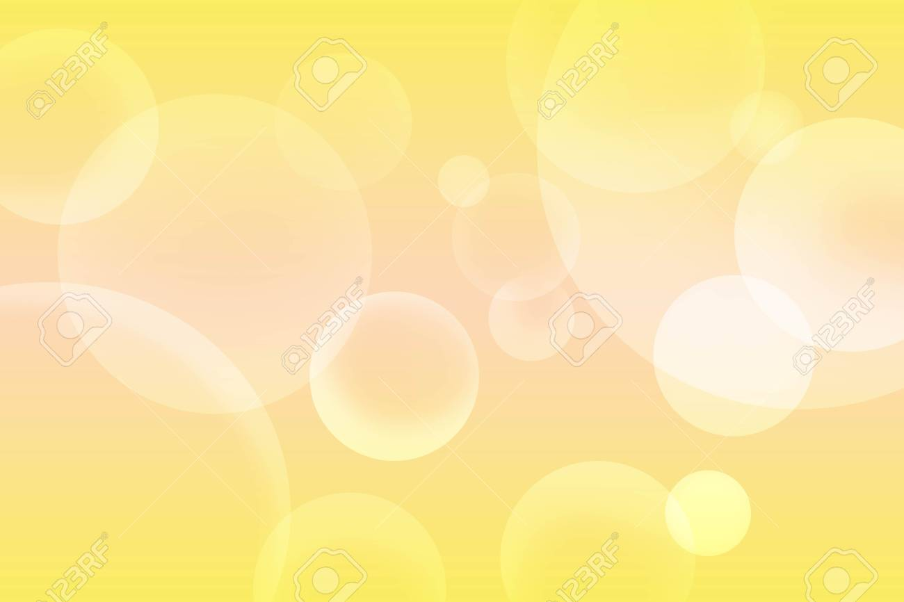 Colour Background And Texture Design By Photoshop Stock Photo Picture And Royalty Free Image Image 44460277