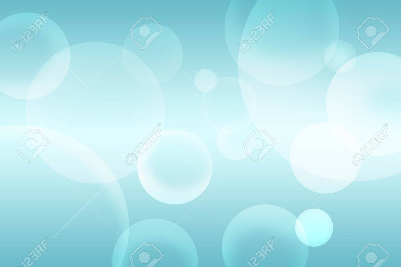 Colour Background And Texture Design By Photoshop Stock Photo Picture And Royalty Free Image Image 44813151
