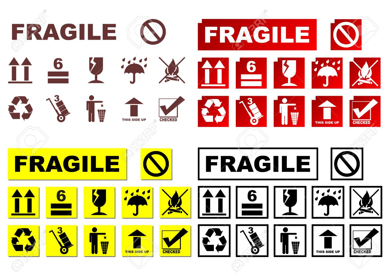 Safety symbols images choice image symbol and sign ideas safety symbols in different colors sets royalty free cliparts safety symbols in different colors sets stock biocorpaavc