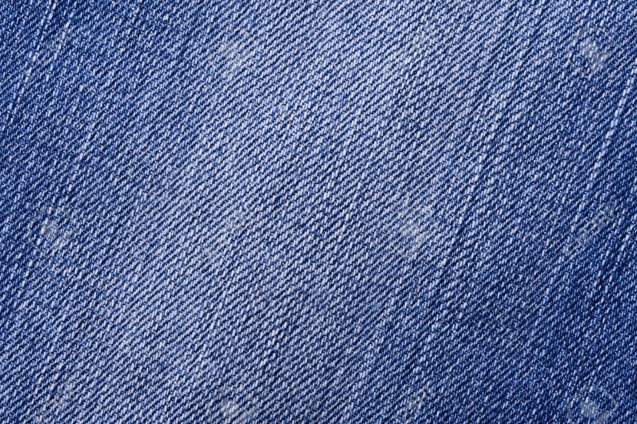 488b676052f74 Blue jeans texture. Macro shot of indigo fabric Stock Photo - 2077778