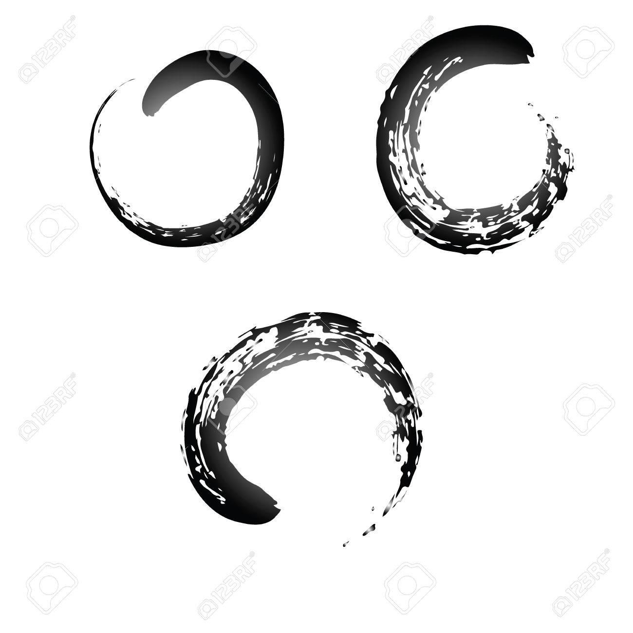 naked-japanese-symbol-for-black-amature-girl